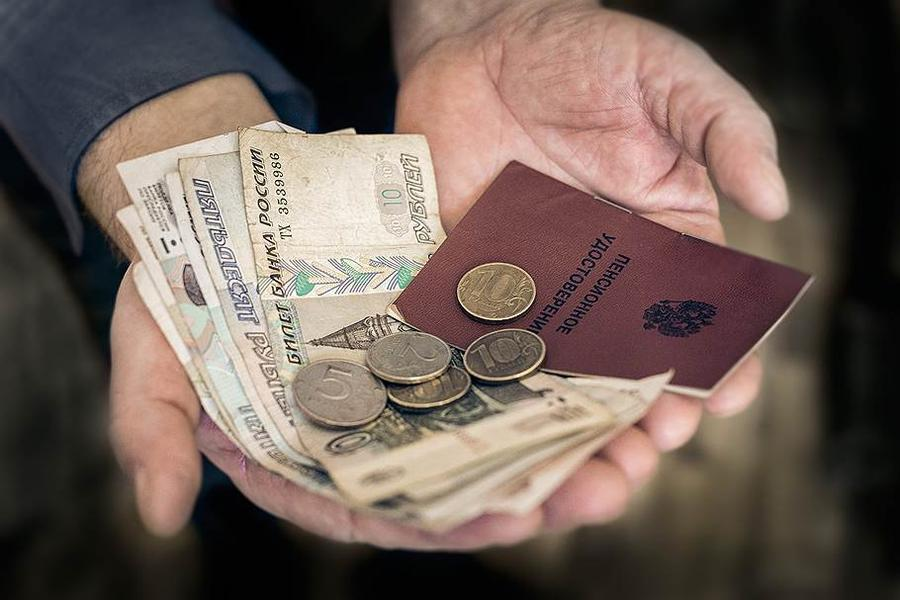 Кто из пенсионеров получит прибавку к пенсии?